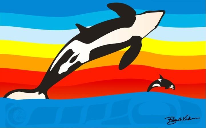 16.ORCA Breech